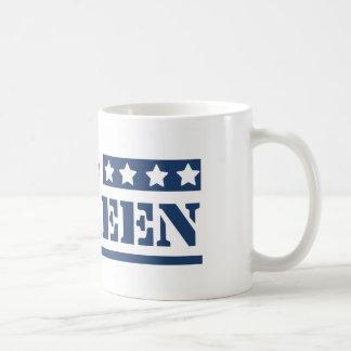 Made in Killeen Mug