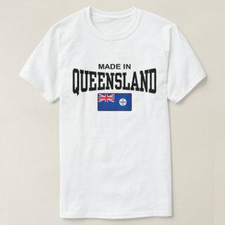 Made in Queensland T-Shirt