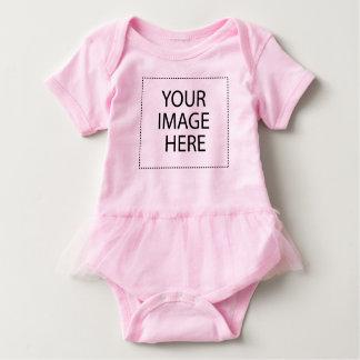 Made In Reno Baby Bodysuit