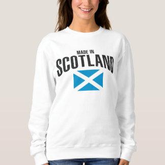 Made in Scotland Sweatshirt