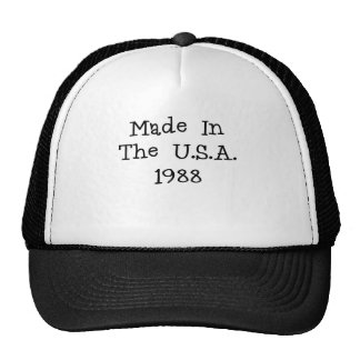 Made in the usa 1988.png cap