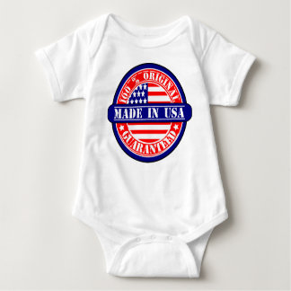 MADE IN USA,BORN IN THE USA, TEES