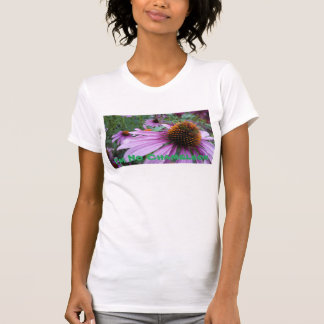 """Made in USA, """"I'm No Chameleon"""" Fun and playful! Tee Shirt"""