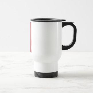 Made Man's Mug