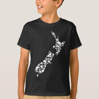 MADE OF KIWIS T-Shirt