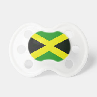made with love in Jamaica Dummy