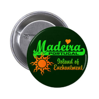 MADEIRA button