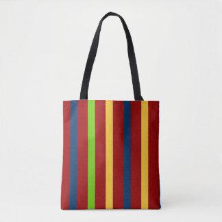 Madeira Tote Bag