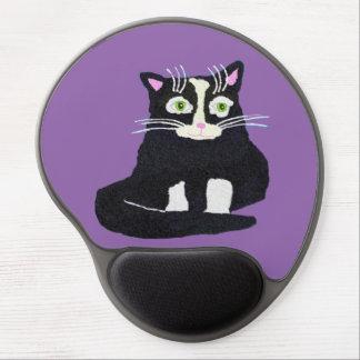 Madeleine Gel Mouse Pad