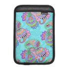Madeline iPad Mini Sleeve