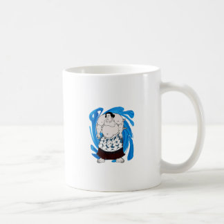 Madness and Mayhem Coffee Mug