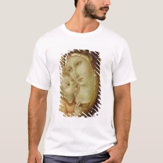 Madonna and Child 2 T-Shirt