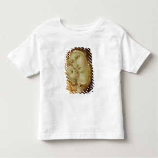 Madonna and Child 2 Toddler T-Shirt