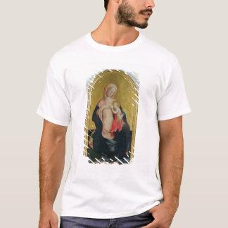 Madonna of Humility, c.1410 (tempera on panel) T-Shirt