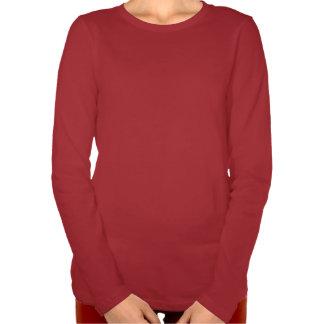 Madotsuki s Sweater Tees
