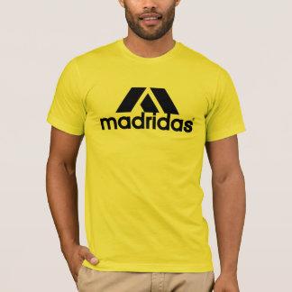 madridas T-Shirt