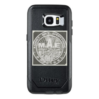 MAE Samsung Galaxy S7 Edge Case