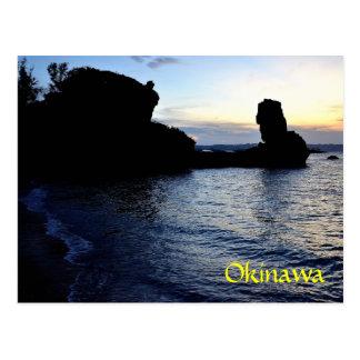 Maeda Point Postcard