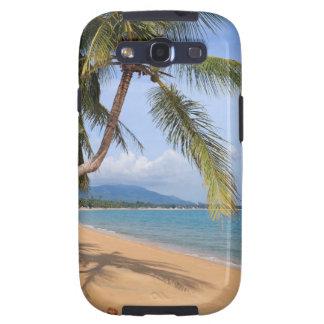 Maenam beach. galaxy SIII cases