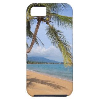 Maenam beach. iPhone 5 covers