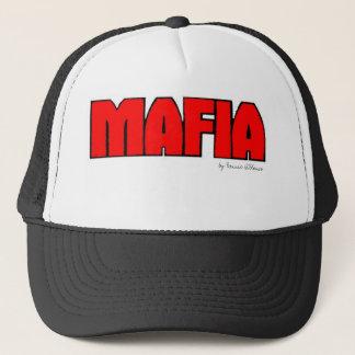 Mafia Hat