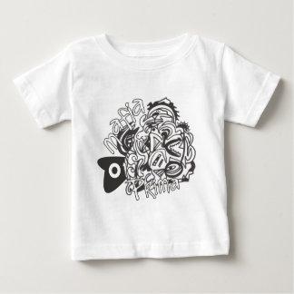 Mafia Prima Baby T-Shirt