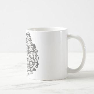 Mafia Prima Coffee Mug