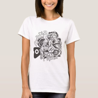 Mafia Prima T-Shirt