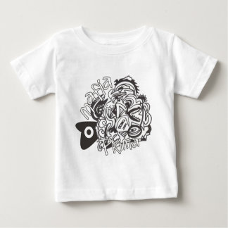 Mafia Prima Tshirt