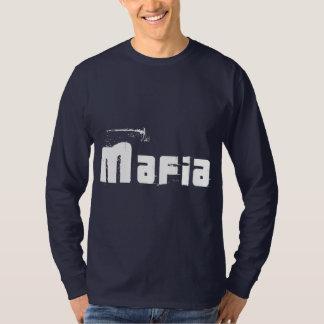 Mafia Tshirt
