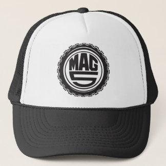 Mag 5 Cap