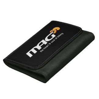 MAG Wallet