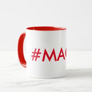#MAGA Cup