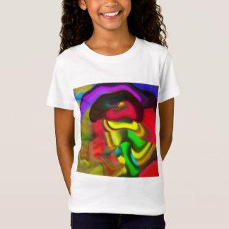 Magdalena Carmen T-Shirt