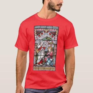 Magdalene and Yeshua Shirt
