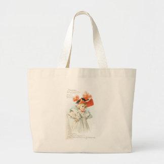 Magee Furnace Bag