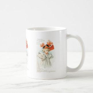 Magee Furnace Coffee Mug