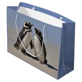 Magellanics in Love Gift Bag