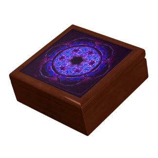 Magen Alef Gift Box