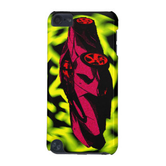 Magento - Phone and Tablet Cases