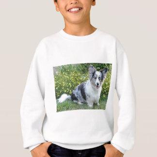 Maggie Mine Sweatshirt