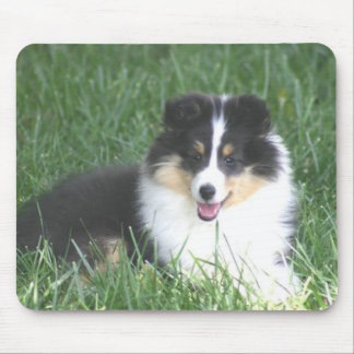 Maggie Mouse Pad