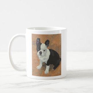 Maggie's Spirit Mug