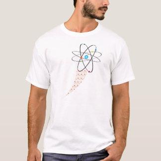 Magic Atom T-Shirt