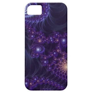 Magic Barely There iPhone 5 Case