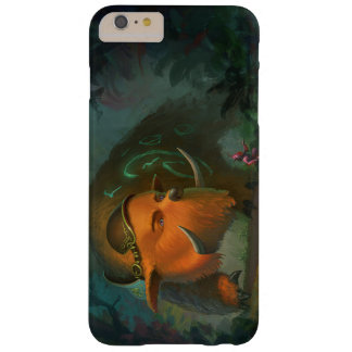 Magic Bear ipad/iphone case