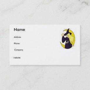 Magic business cards zazzle au magic business cards colourmoves