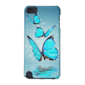 Magic Butterflies iPod Touch 5G Case
