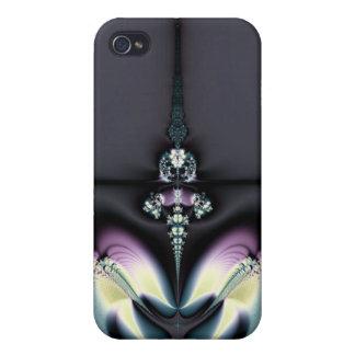 Magic Dream iPhone 4 Cases