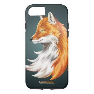Magic Fox - New iPhone 7 case